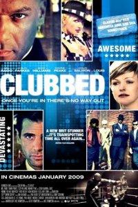 Ночные клуб смотреть онлайн бесплатно i трансляции из стриптиз клубов